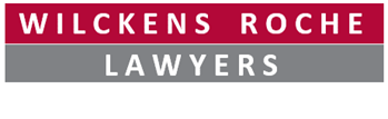 Wilckens Roche Lawyers